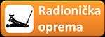 Radionicka oprema 150x54